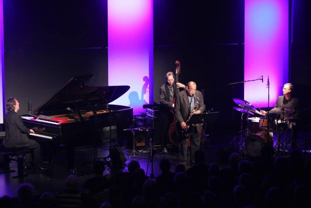 0405 Schinkel Watts (c) Jazzfest Bonn Walter Schnabel (10)