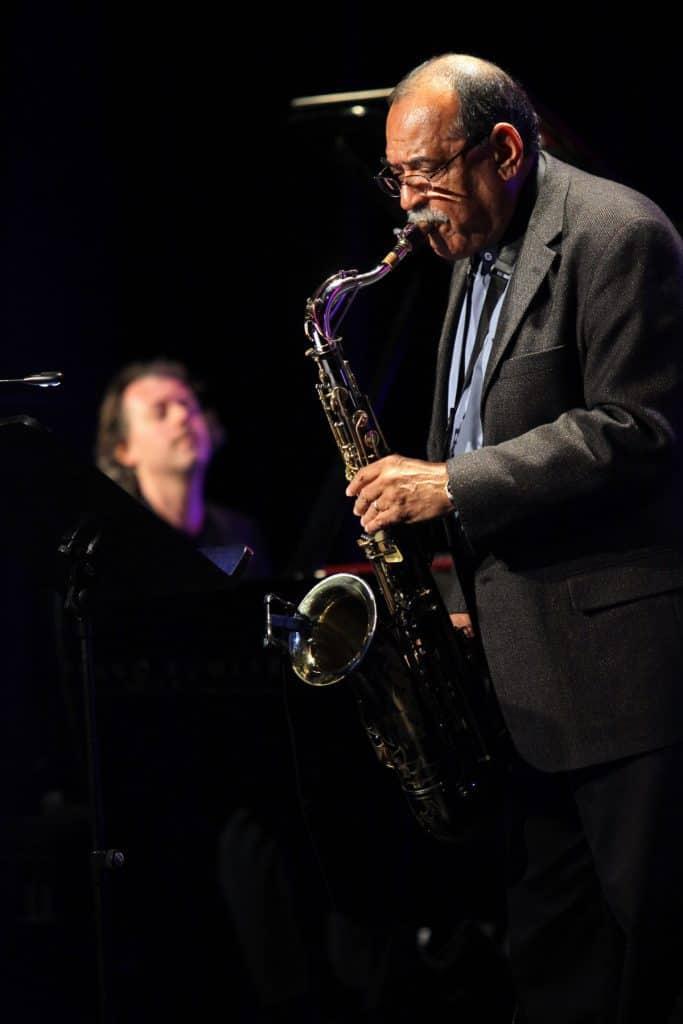 0405 Schinkel Watts (c) Jazzfest Bonn Walter Schnabel (2)