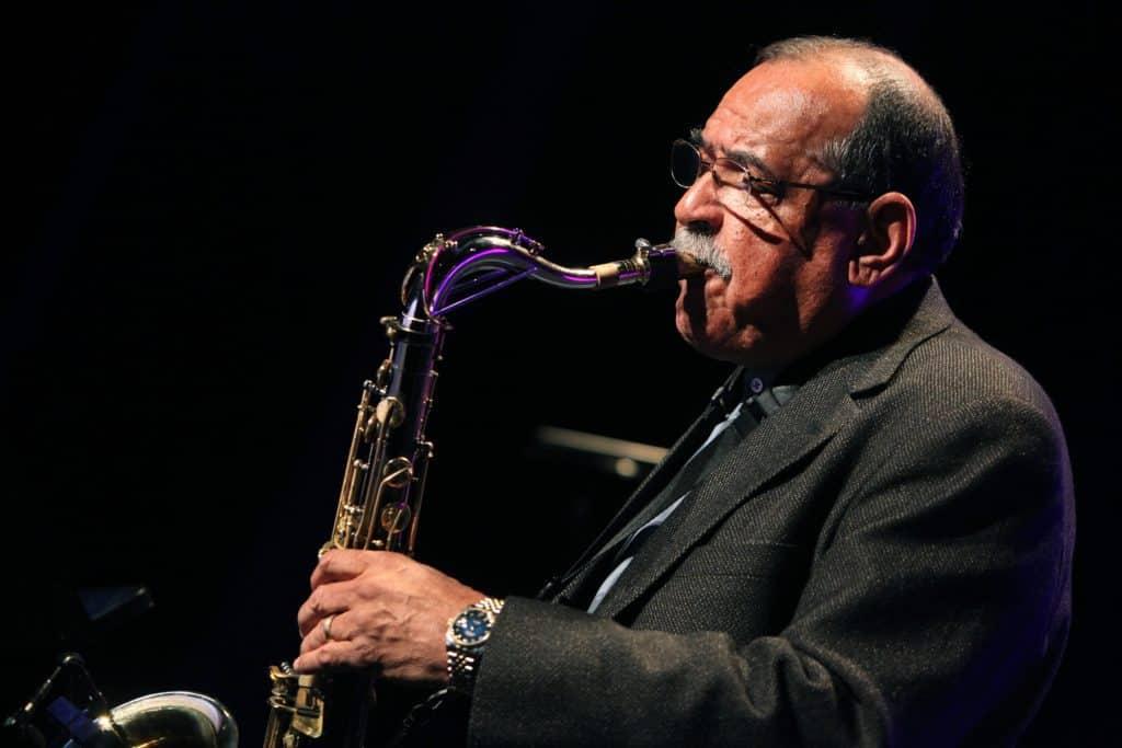 0405 Schinkel Watts (c) Jazzfest Bonn Walter Schnabel (4)