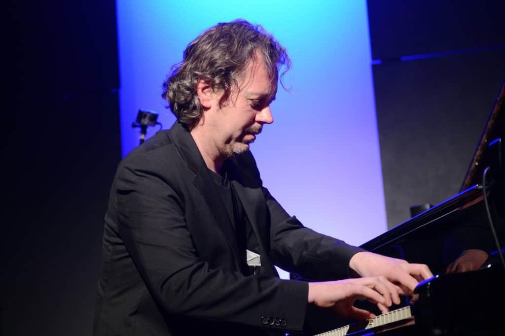 0405 Schinkel Watts(c) Jazzfest Bonn, Lutz Voigtländer (2)