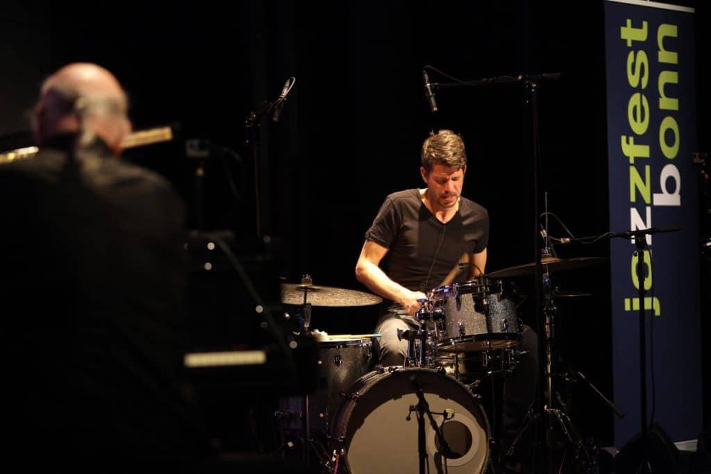 0505 Dauner Dauner (c) Jazzfest Bonn Walter Schnabel (3)