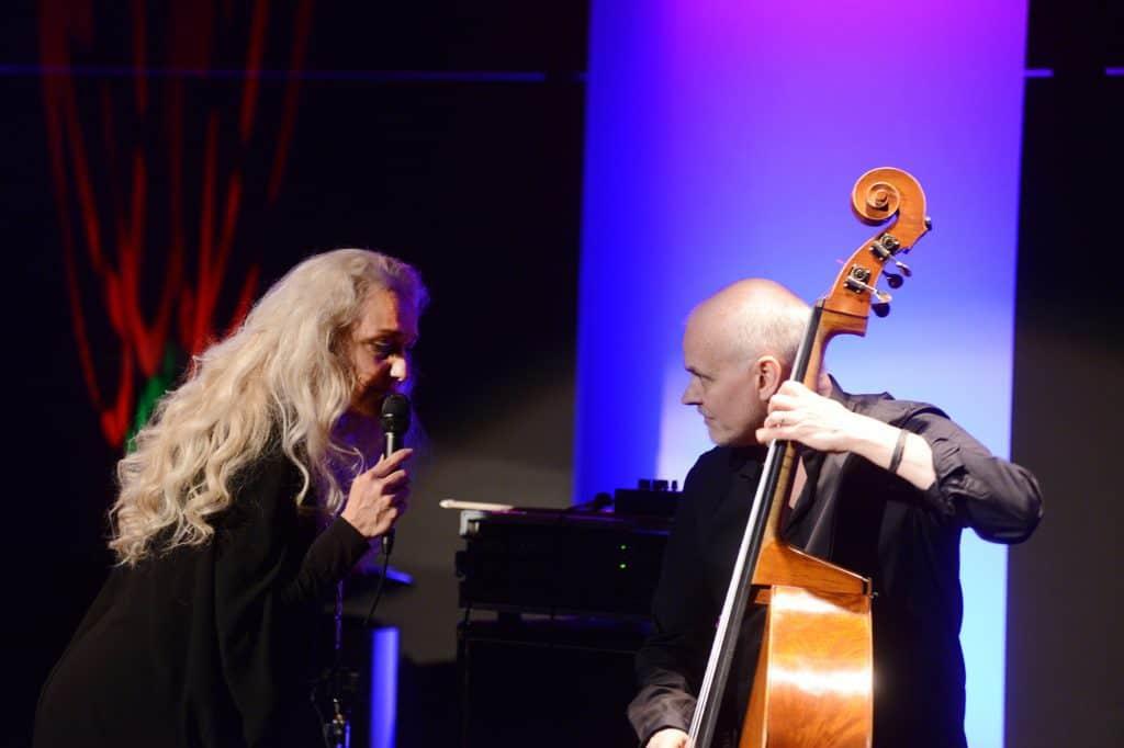 0505 Norby Danielsson (c) Jazzfest Bonn Lutz Voigtländer (3)