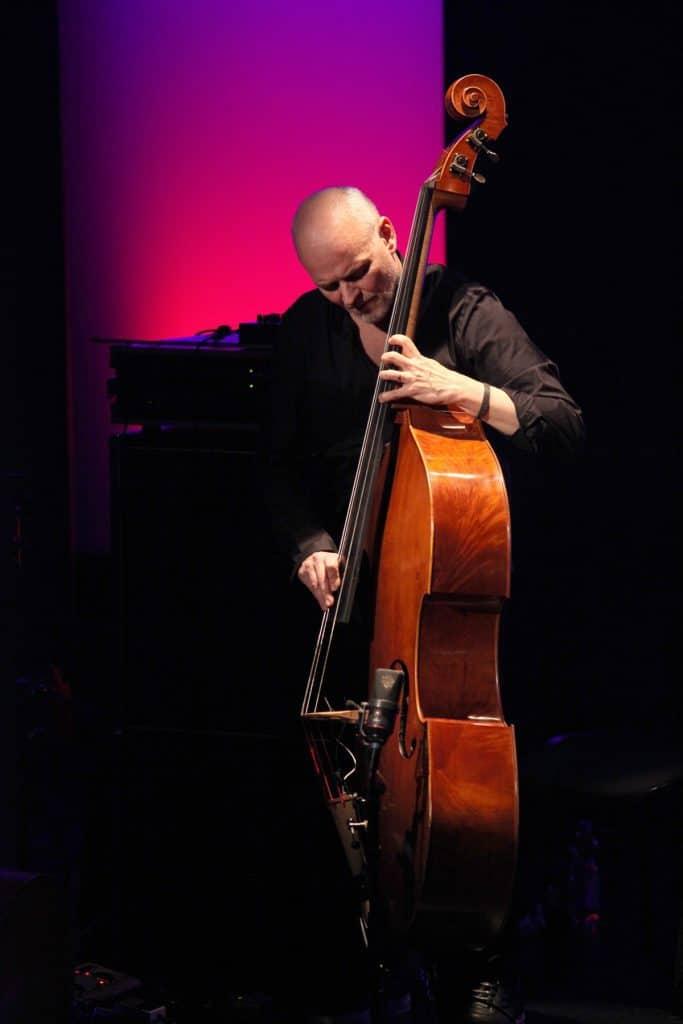 0505 Norby Danielsson (c) Jazzfest Bonn Walter Schnabel (7)