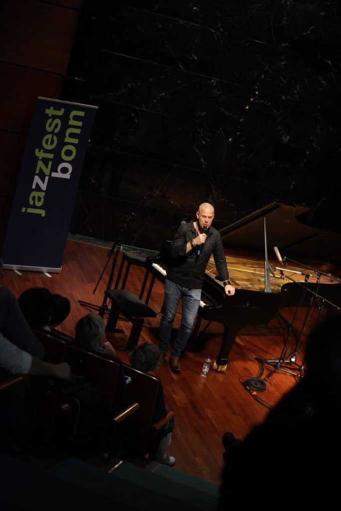 0605 Karlzon (c) Jazzfest Bonn Walter Schnabel (10)