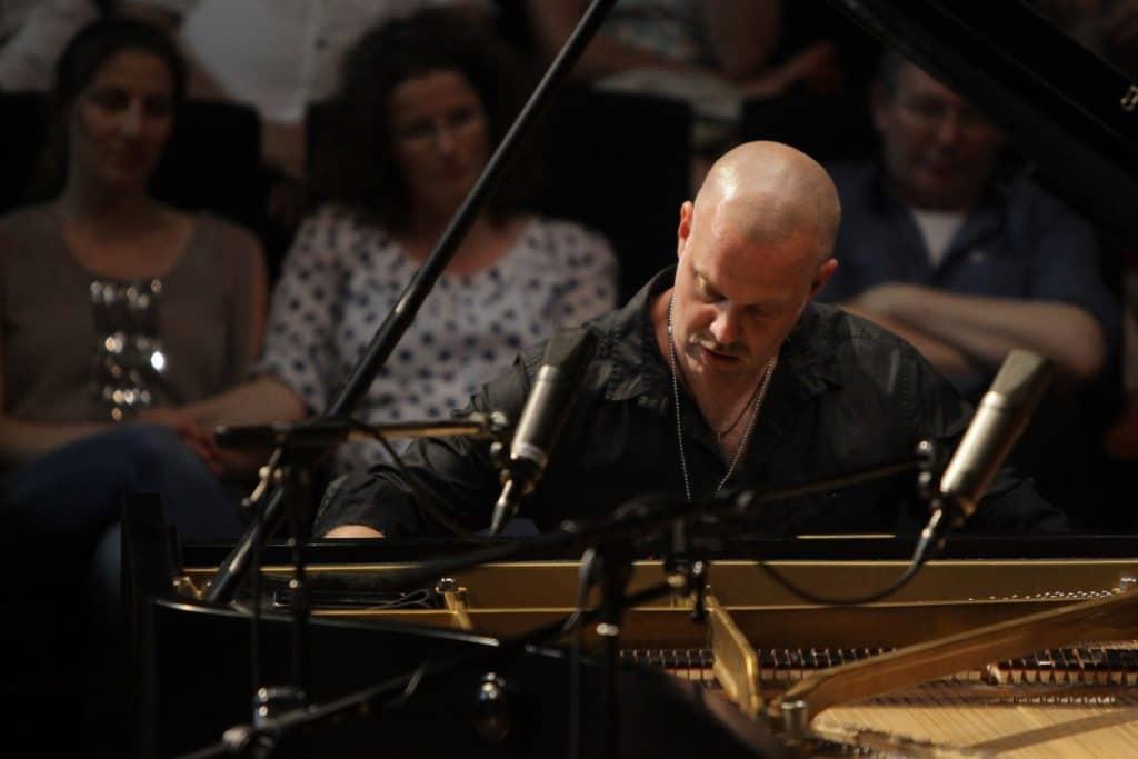 0605 Karlzon (c) Jazzfest Bonn Walter Schnabel (2)