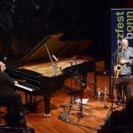Dave Liebman & Richie Beirach