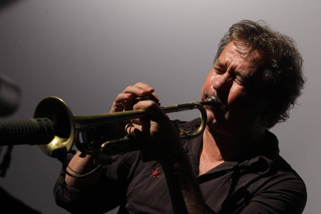 0705 Molvaer (c) Jazzfest Bonn Walter Schnabel (13)