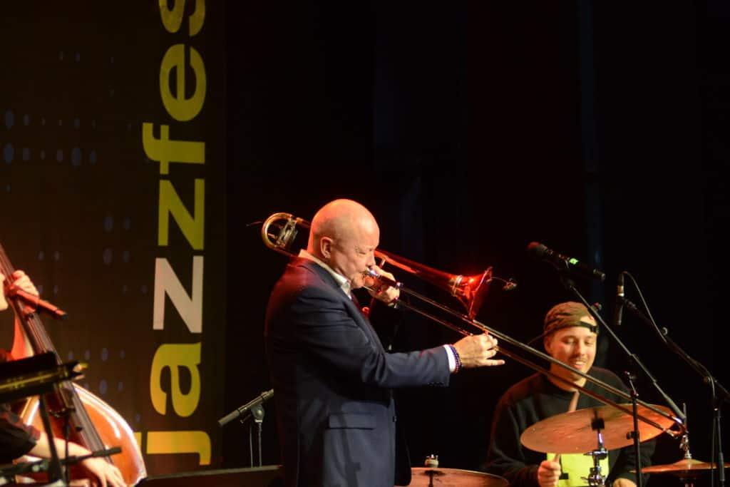 20180426 Nils Landgren (c) Lutz Voigtlaender (29)