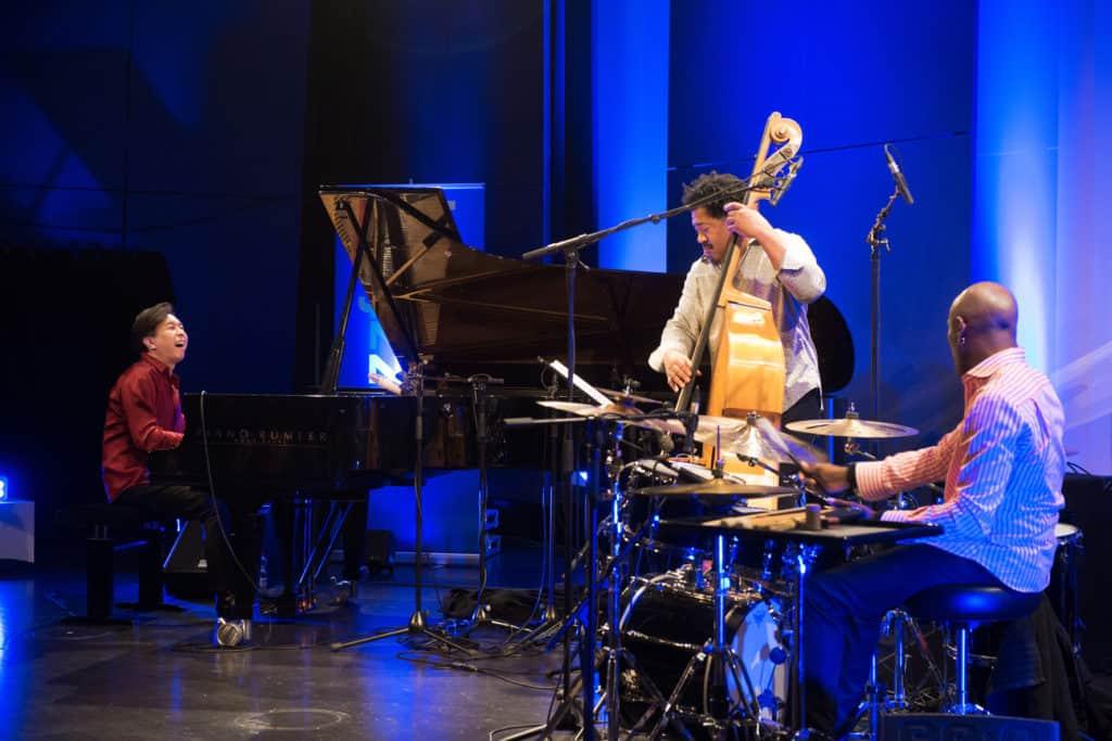20180510 Makoto Ozone Trio (c) Lutz Voigtlaender (1)