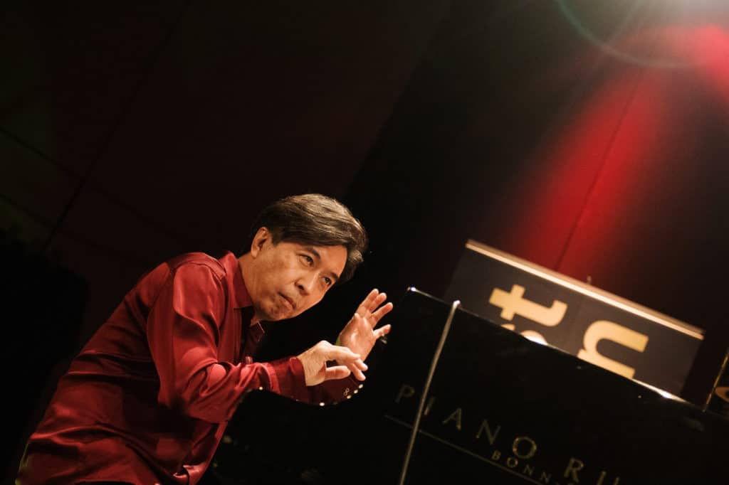 20180510 Makoto Ozone Trio (c) Lutz Voigtlaender (3)
