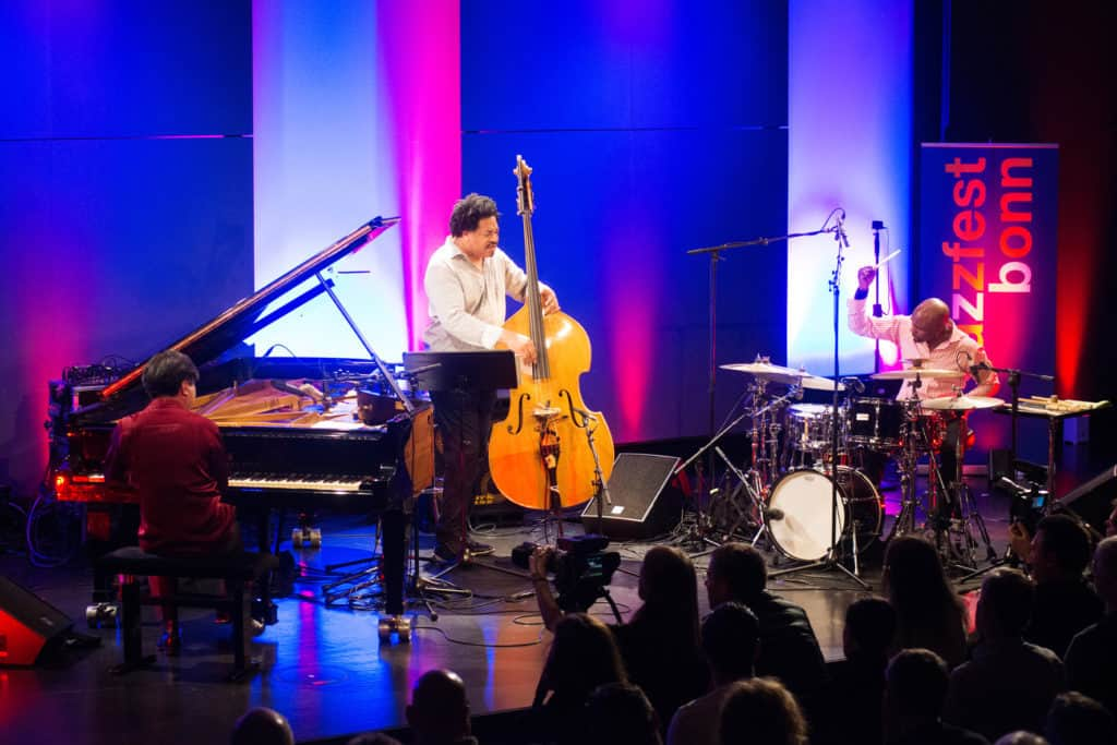 20180510 Makoto Ozone Trio (c) Lutz Voigtlaender (5)