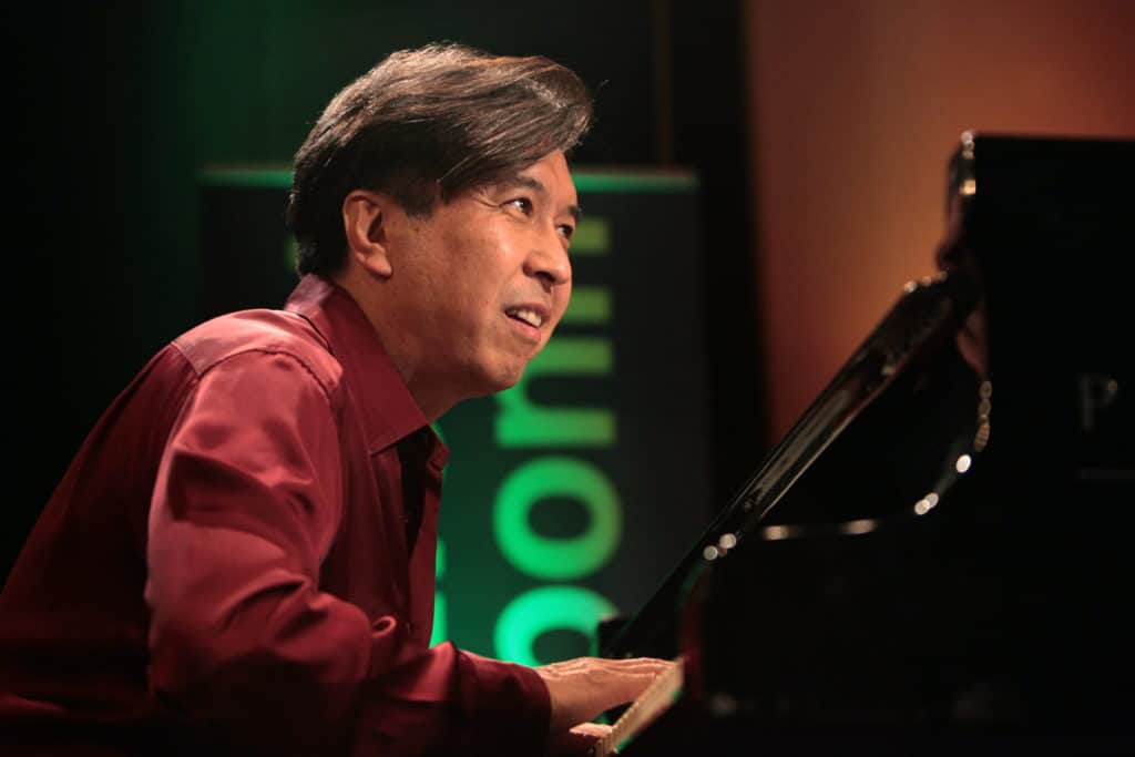 20180510 Makoto Ozone Trio (c) WPR Schnabel (13)
