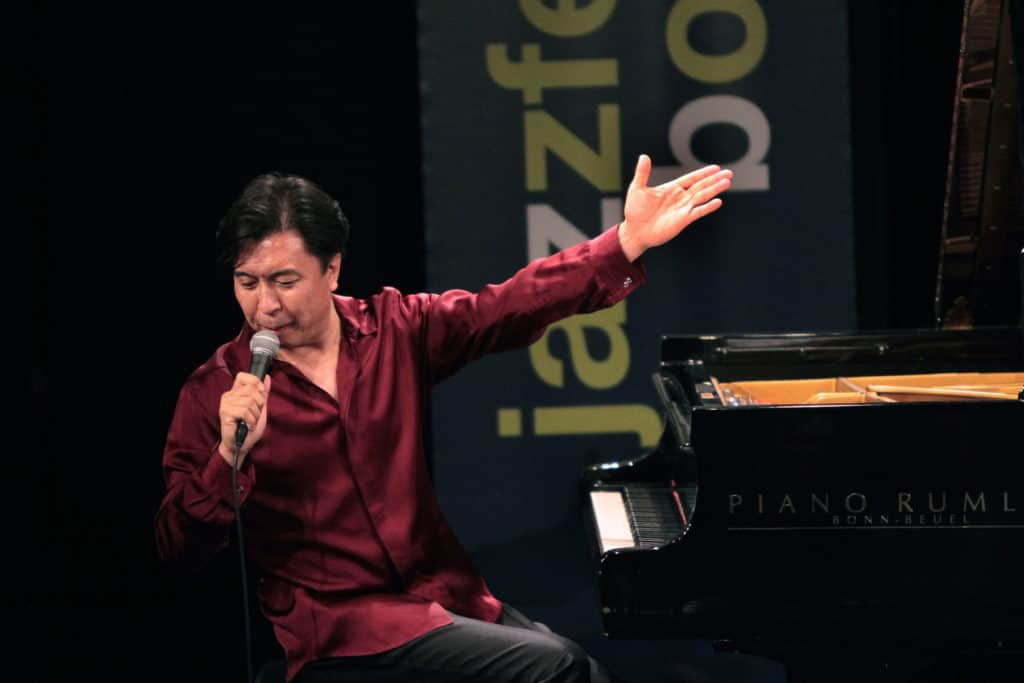 20180510 Makoto Ozone Trio (c) WPR Schnabel (6)