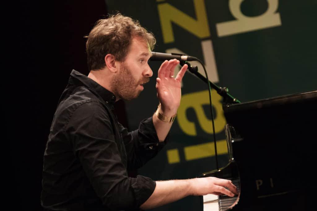 20180511 Eyolf Dale Quintett (c) Lutz Voigtlaender (3)