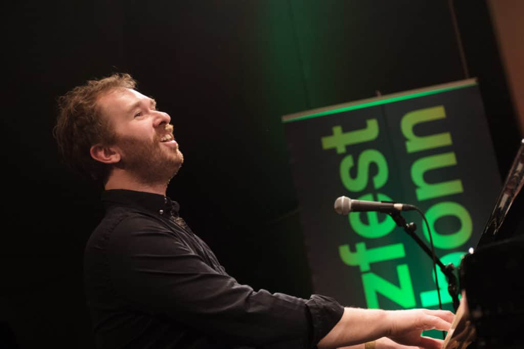 20180511 Eyolf Dale Quintett (c) Lutz Voigtlaender (4)
