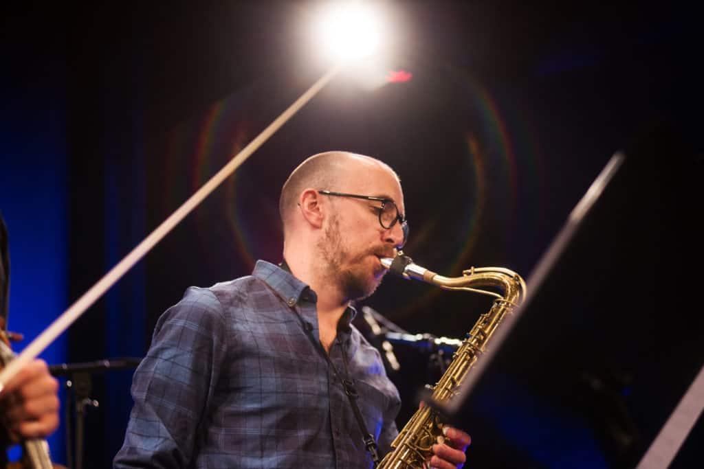 20180511 Eyolf Dale Quintett (c) Lutz Voigtlaender (5)