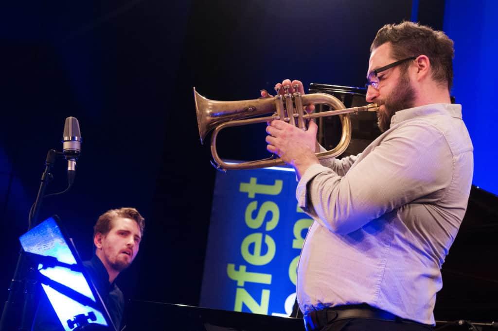 20180511 Pablo Held (c) Lutz Voigtlaender (8)
