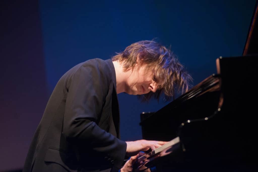 20180512 Wollny Trio (c) Lutz Voigtlaender (3)