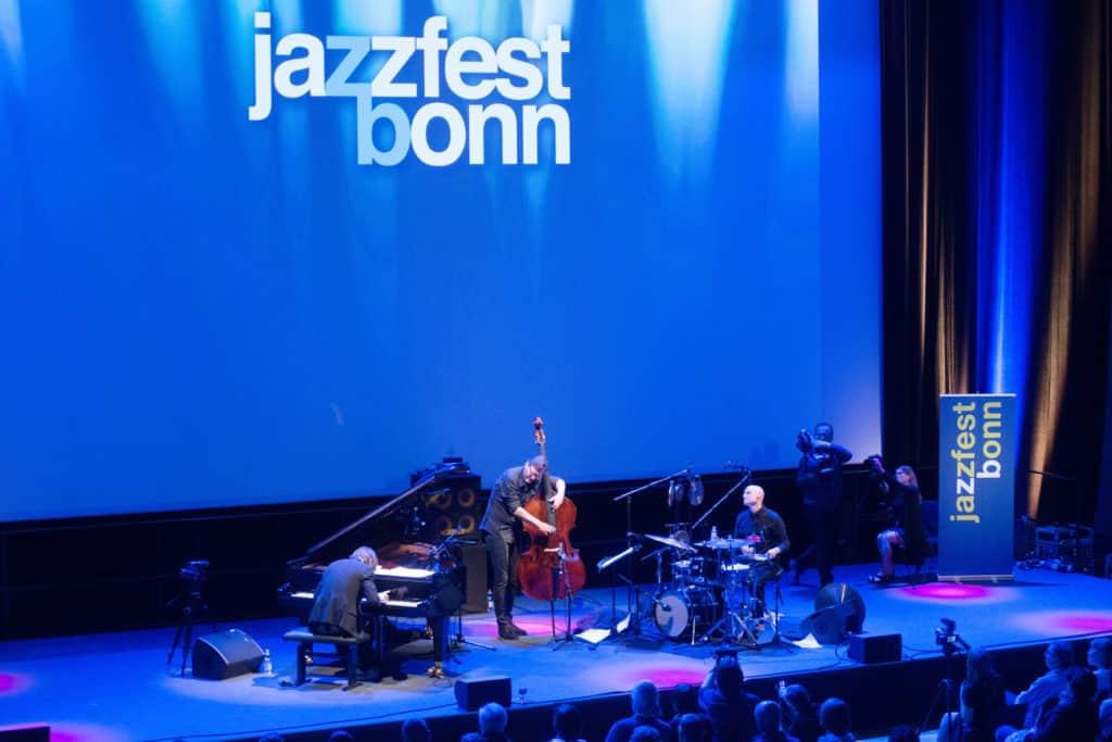 20180512 Wollny Trio (c) Lutz Voigtlaender (4)