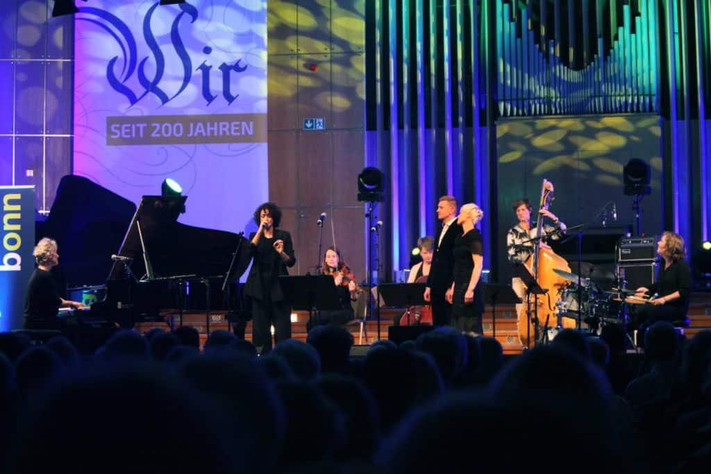 20190526 Huelsmann Oktett (c) WPR Schnabel (4)