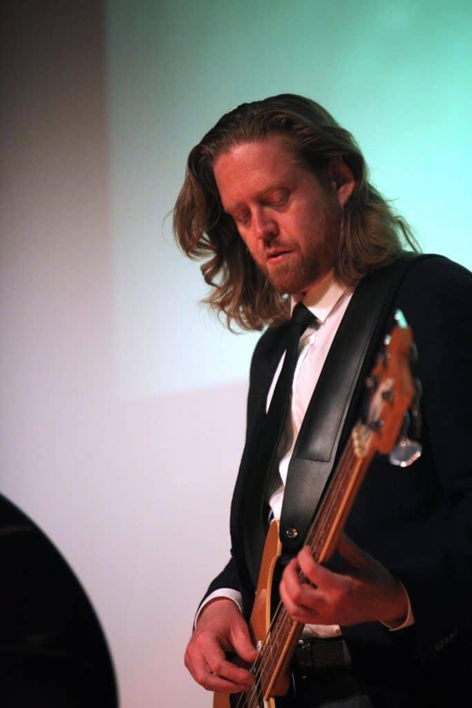 2304 Lisa Bassenge (c) Jazzfest Bonn, Walter Schnabel (10)