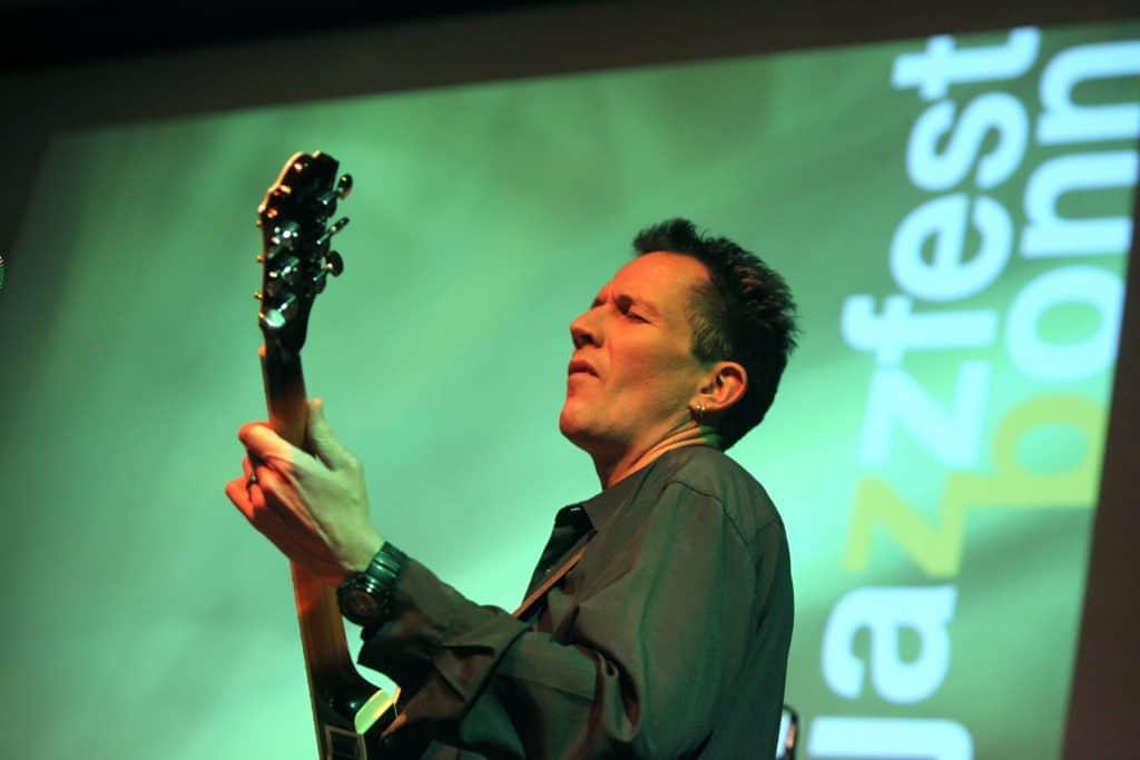 2304 Lisa Bassenge (c) Jazzfest Bonn, Walter Schnabel (9)