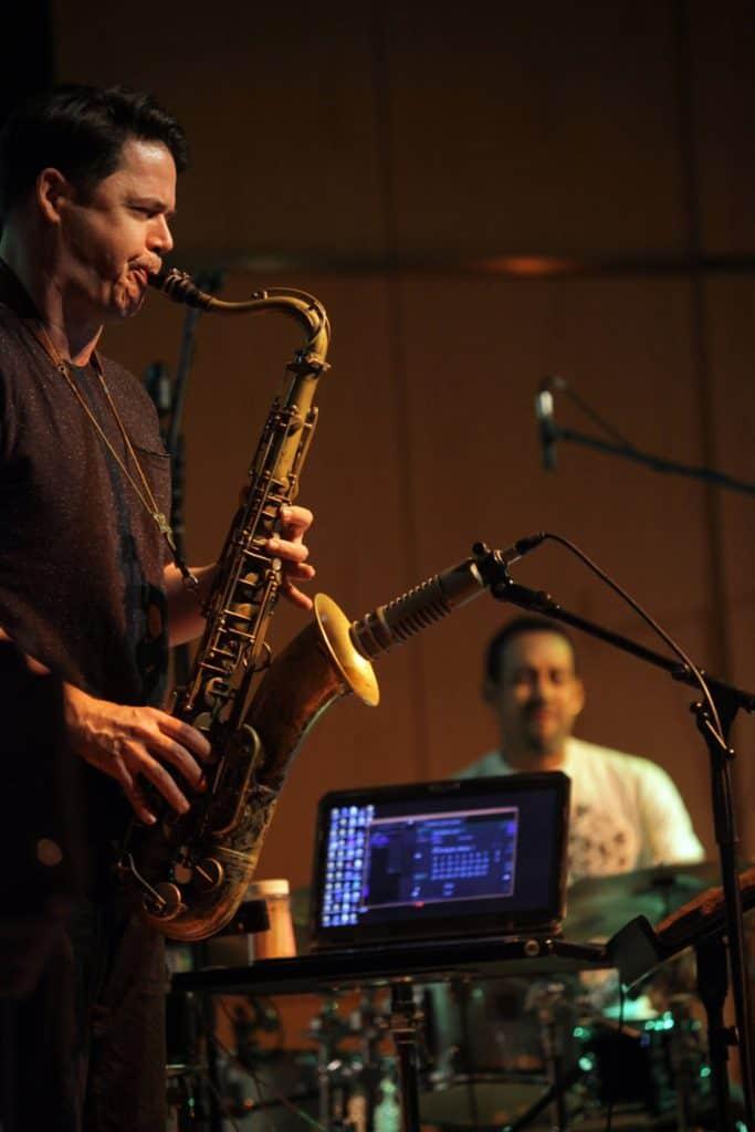 2304 Sanchez Migration (c) Jazzfest Bonn, Walter Schnabel (2)