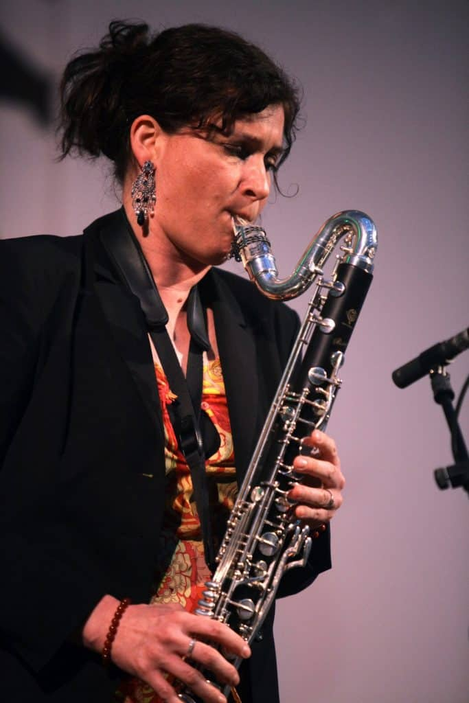 2404 Julia Zipprick (c) Jazzfest Bonn, Walter Schnabel (5)