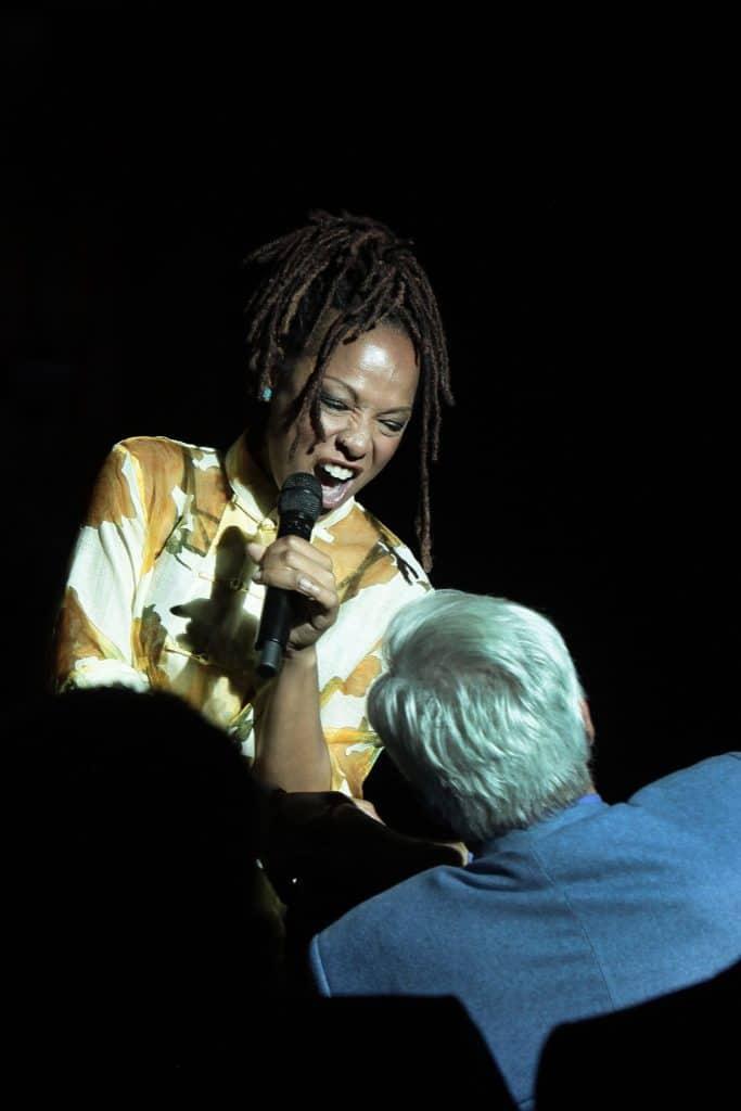 280416 Lisa Simone (c) Jazzfest Bonn, Walter Schnabel (12)