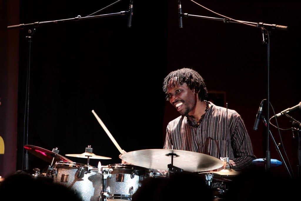 280416 Lisa Simone (c) Jazzfest Bonn, Walter Schnabel (6)