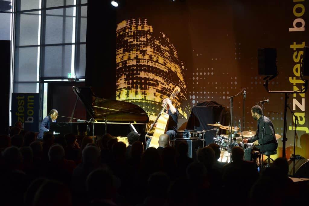280416 Ramon Valle Trio (c) Jazzfest Bonn, Lutz Voigtländer (6)
