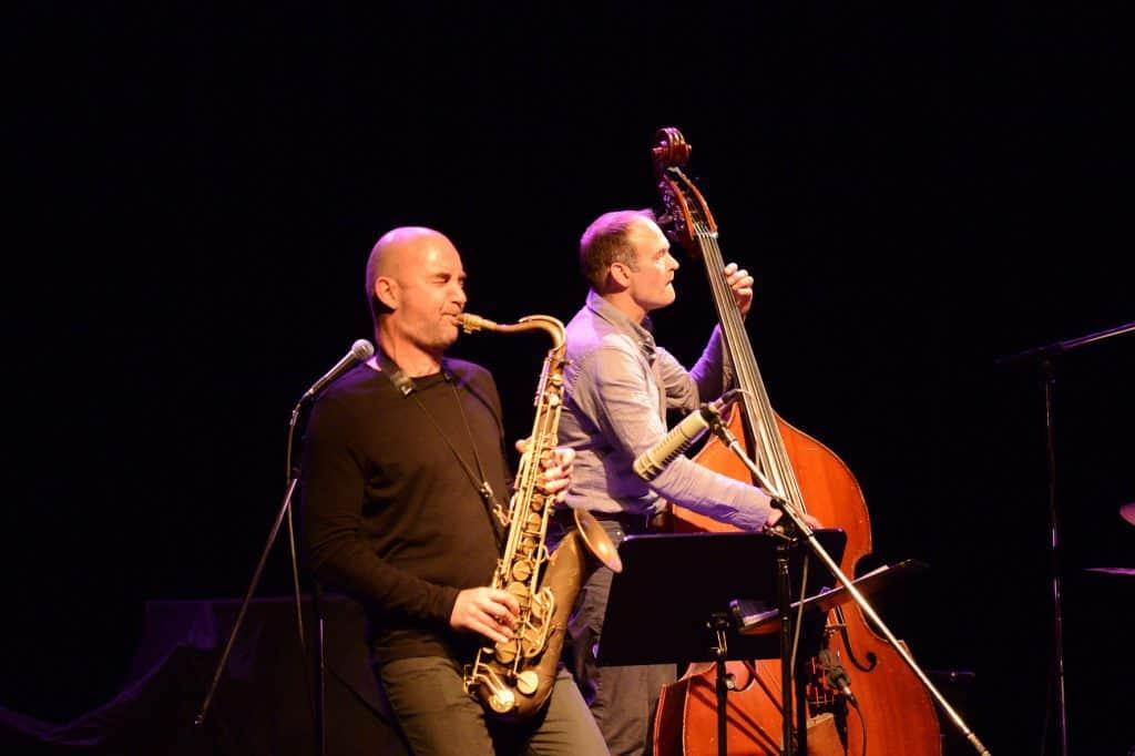 2904 The Fuhr Brothers (c) Jazzfest Bonn, Lutz Voigtländer (4)