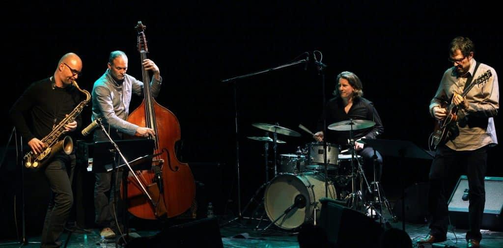 2904 The Fuhr Brothers (c) Jazzfest Bonn, Walter Schnabel (5)