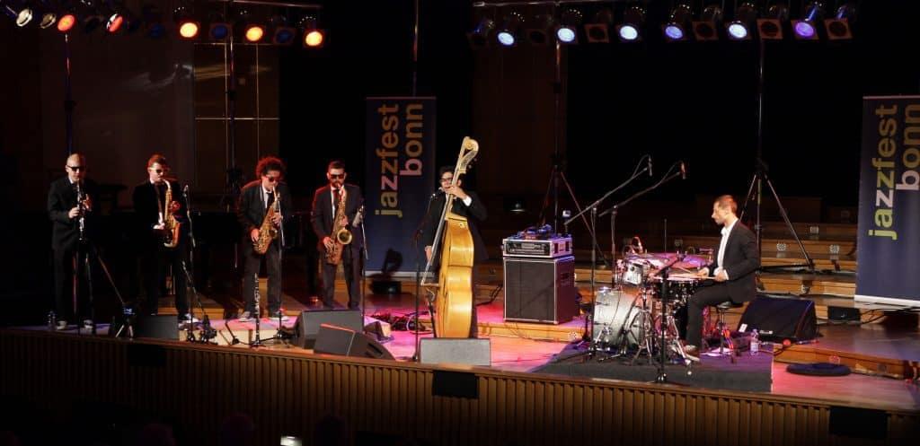 3004 FatsO (c) Jazzfest Bonn, Walter Schnabel (11)