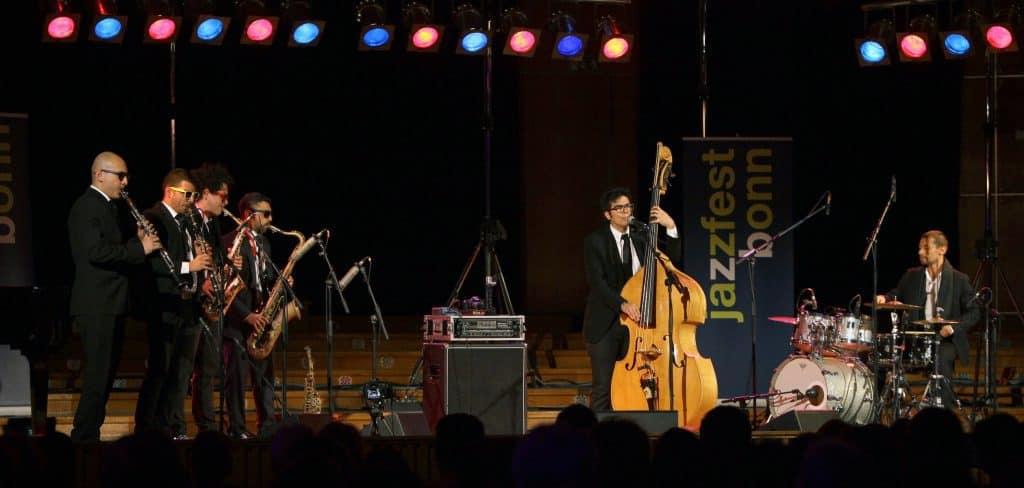 3004 FatsO (c) Jazzfest Bonn, Walter Schnabel (3)