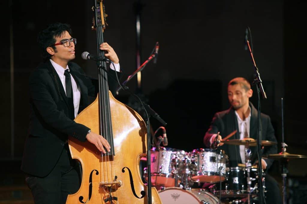 3004 FatsO (c) Jazzfest Bonn, Walter Schnabel (5)