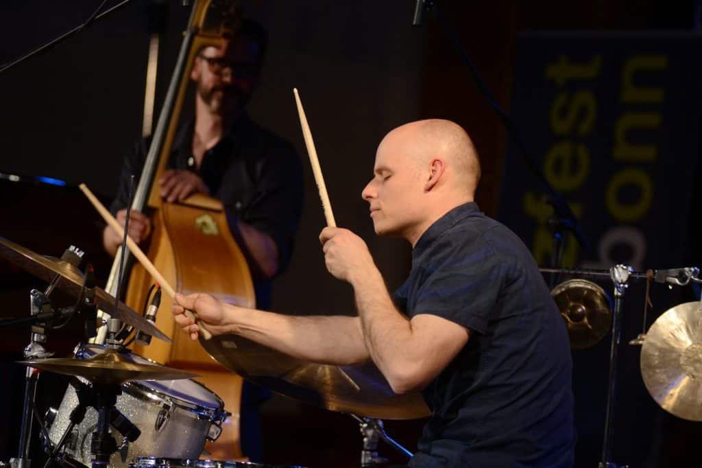 3004 Michael Wollny (c) Jazzfest Bonn, Lutz Voigtländer (4)