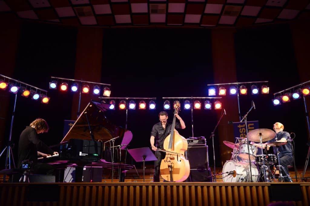 3004 Michael Wollny (c) Jazzfest Bonn, Lutz Voigtländer (6)