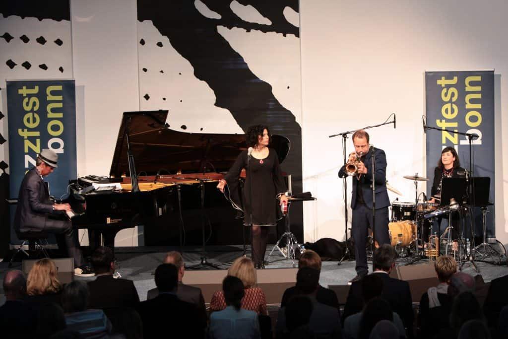 Bossa Nova Trio (c) WPR Schnabel (1)