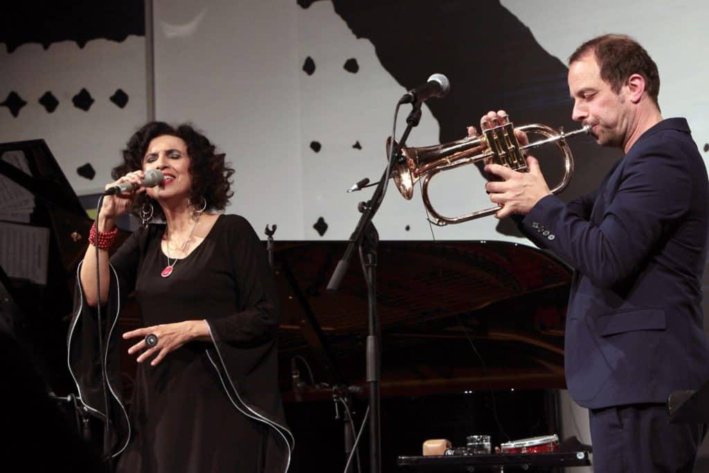 Bossa Nova Trio (c) WPR Schnabel (10)