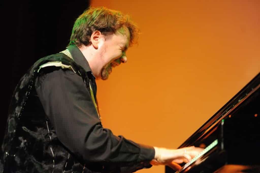 Florian Weber 1