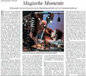 GA 2015 05 16 Magische Moment