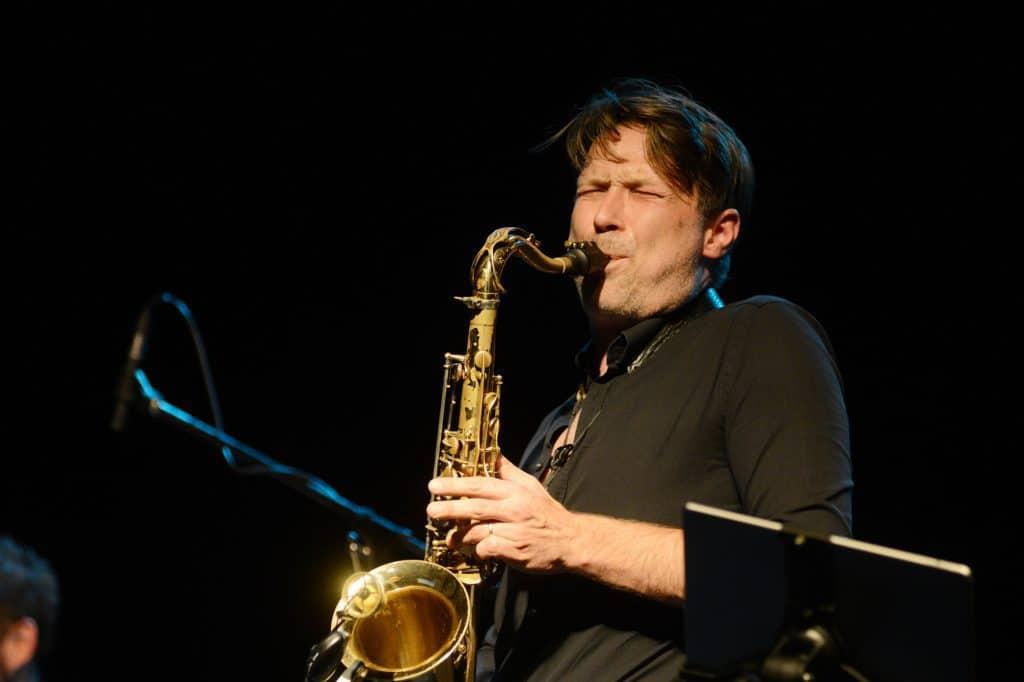 Heiner Schmitz OU (c) Lutz Voigtlaender (3)