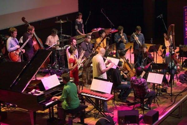Jazzfest Andromeda (c) WPR Schnabel Bonn (11)