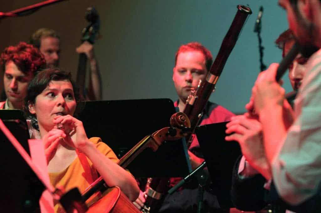Jazzfest Andromeda (c) WPR Schnabel Bonn (13)