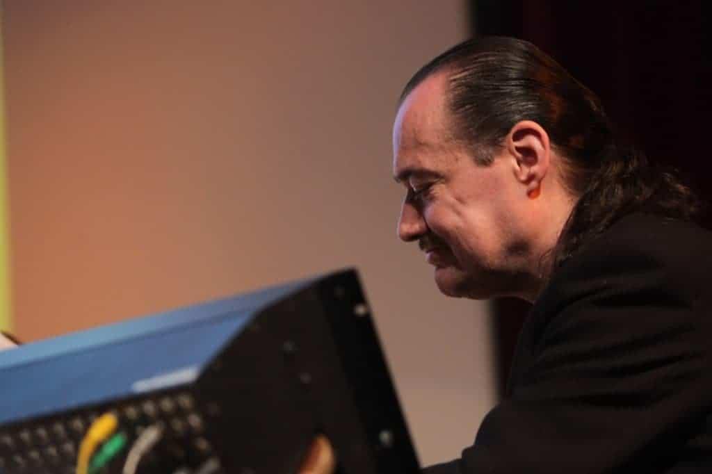 Jazzfest Beckerhoff (c) WPR Schnabel Bonn (12)