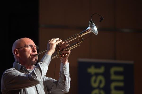 Jazzfest Beckerhoff (c) WPR Schnabel Bonn (7)