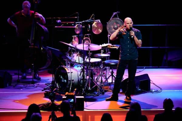 Program 2019 – Jazzfest Bonn 2019