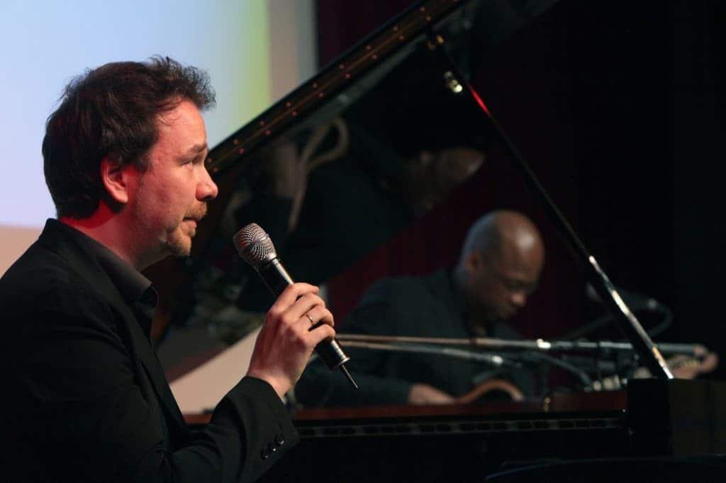 Jazzfest Florian Weber (c) WPR Schnabel Bonn (12)