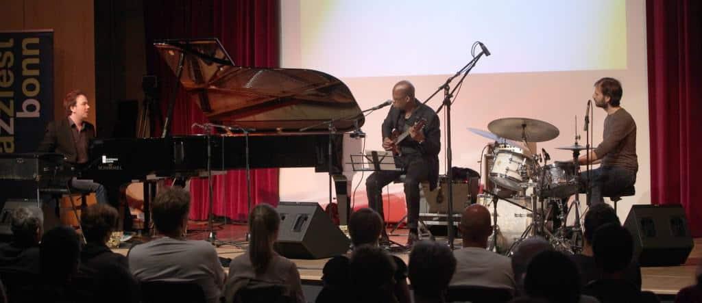 Jazzfest Florian Weber (c) WPR Schnabel Bonn (9)